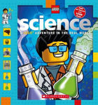 Picture of LEGO Science
