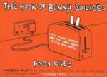 Picture of Book of Bunny Suicides