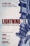 Picture of Lightning Men
