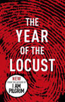 Picture of Year Of The Locust - Due May 2021