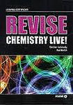 Picture of Revise Chemistry Live Revision Book Folens