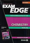 Picture of Exam Edge Chemistry 2nd Edition Folens