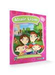 Picture of Abair Liom B Senior Infants Folens