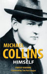 Picture of Michael Collins Himself