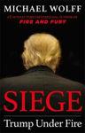 Picture of Siege: Trump Under Fire