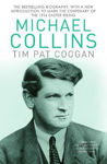 Picture of Michael Collins: A Biography