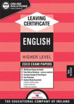 Picture of Exam Papers Leaving Cert English Higher Level Ed Co