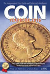 Picture of Coin Yearbook: 2016