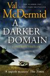Picture of A Darker Domain (Detective Karen Pirie, Book 2)