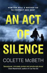 Picture of An Act of Silence