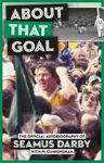 Picture of about the goal