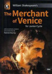 Picture of Merchant Of Venice Junior Cert New Edition Ed Co