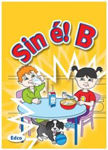 Picture of Sin e B Senior Infants Ed Co