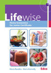 Picture of Lifewise Pack Jr Cert 2nd Edition