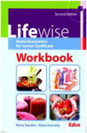 Picture of Lifewise WB 2nd Edition Jr Cert