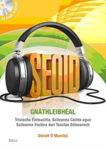 Picture of Seoid Gnathleibheal Junior Cert Ordinary Level Irish Ed Co