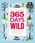 Picture of 365 Days Wild