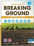 Picture of Breaking Ground - 3rd Edition  - 5th/6th Class