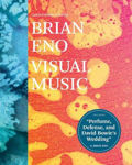 Picture of Brian Eno: Visual Music
