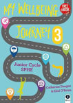 Picture of My Wellbeing Journey 3: For Junior Cycle SPHE
