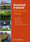 Picture of Ancient Ireland - Visiting the Places