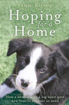 Picture of Hoping for a Home