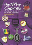 Picture of Healthy Choices 3rd Year HSE NORTHWEST