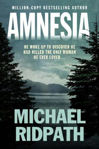 Picture of Amnesia