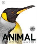 Picture of Animal: The Definitive Visual Guide, 3rd Edition