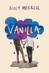 Picture of Vanilla
