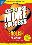 Picture of English Revision for Leaving Cert Higher Level