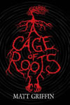Picture of A Cage of Roots