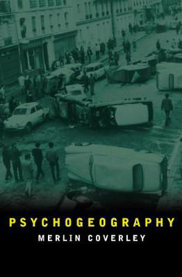 Picture of Psychogeography