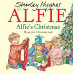 Picture of Alfie's Christmas