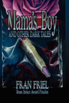 Picture of Mamma's Boy And Other Dark Tales