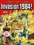 Picture of Invasion 1984