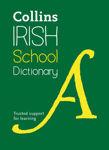 Picture of Collins Irish School Dictionary