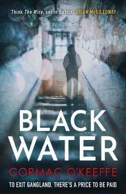 Picture of Black Water