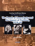 Picture of Pursuit Of Sovereignty & Impact Of Partition 1912-49 Folens