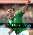 Picture of David Healy The Story So Far