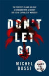 Picture of Don't Let Go
