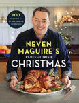 Picture of Neven Maguire's Perfect Irish Christmas