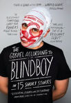 Picture of The Gospel According To Blindboy