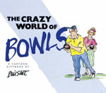 Picture of CRAZY WORLD OF BOWLS