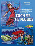 Picture of Jinty: Fran from the Floods
