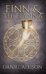 Picture of Finn and The Fianna