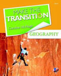Picture of Make The Transition Geography