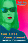 Picture of TWO BIRDS / ONE STONE