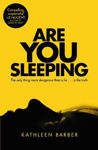 Picture of Are You Sleeping