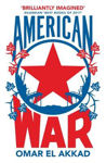 Picture of American War